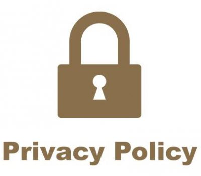 Read Our Privacy Policy