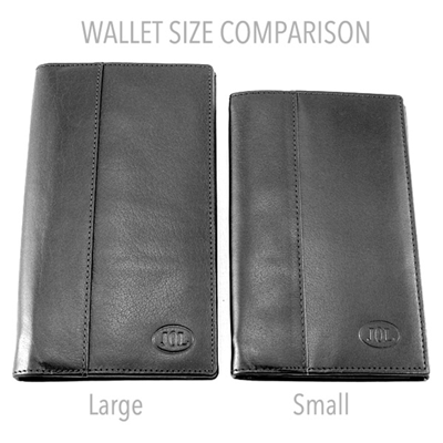 Plus Magic Wallet