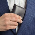 The Complete Guide To Buying A Magic Wallet