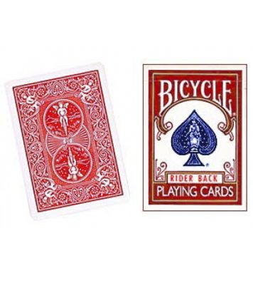 Top Three Trick Decks For Beginners