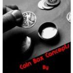 Coin Box Magic - Free Download
